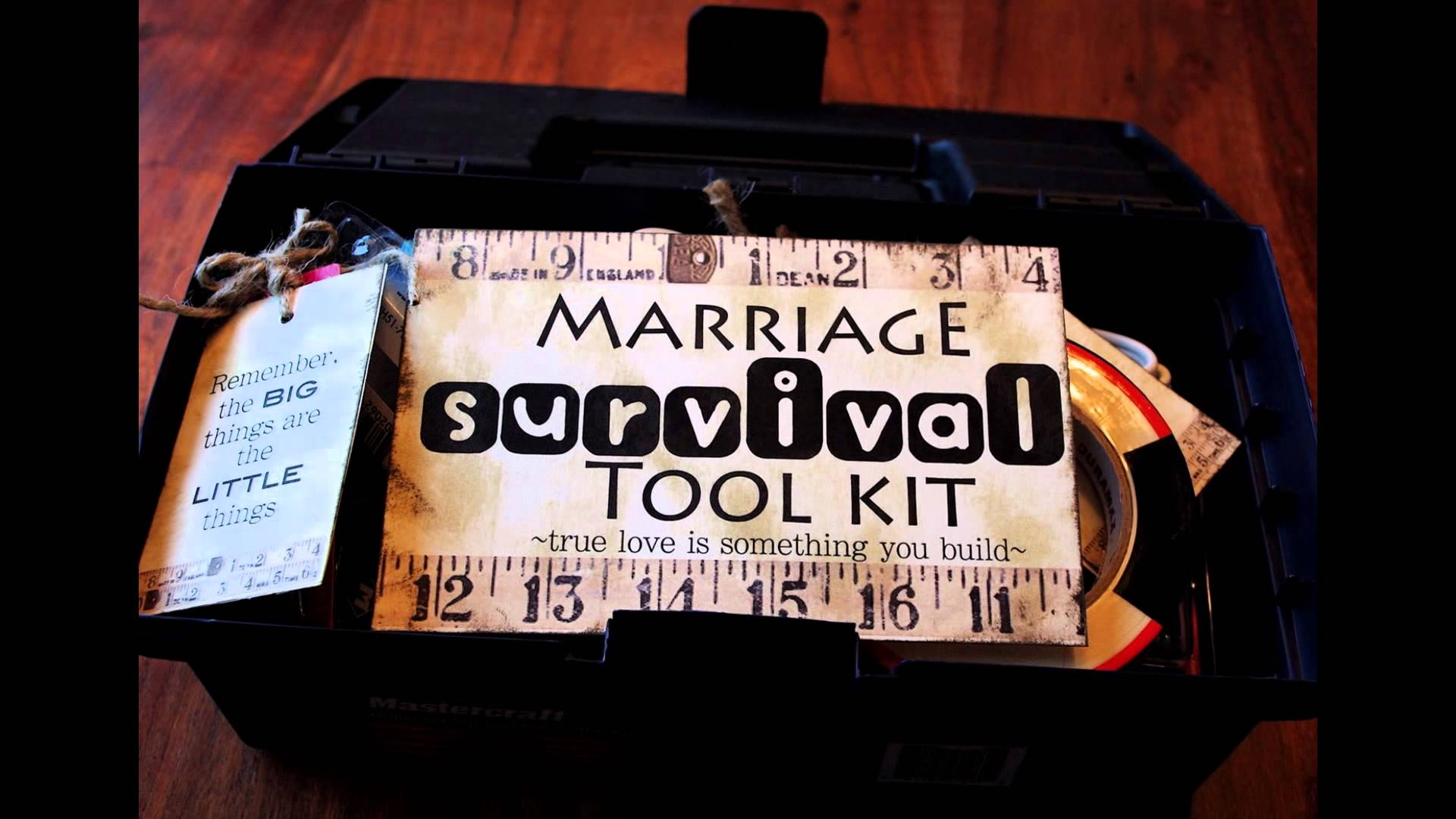 Unusual Wedding Presents Suggestions To Pick Amazing Provides