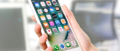 What You Should Know Before Buying Refurbished iPhone 6