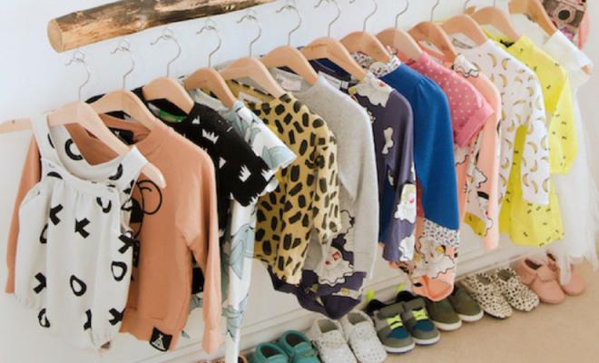 Baby online shop hk