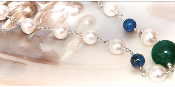 Buying Jewelries Online