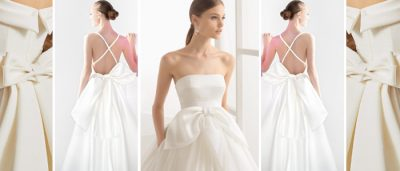 Getting the Most Out of Your Wedding Gown Purchase