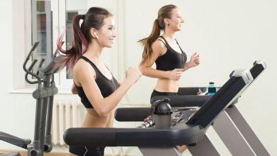 Best Altera treadmill