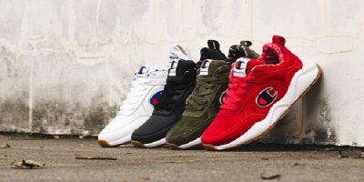 Sneakers online shop hong kong
