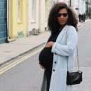 Add Luxury and Comfort to the Way you Dress When Pregnant