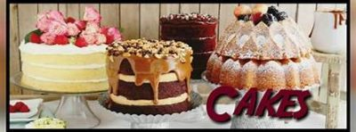 Send Cakes to Islamabad