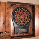 Buying a Right Dartboard