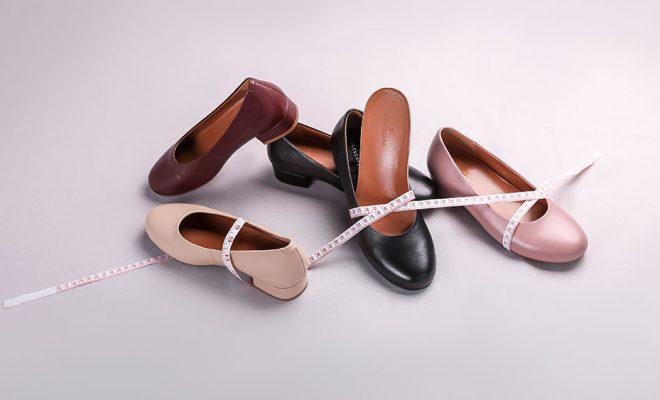 shoes for big feet Singapore