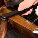 Buying The Best Hair Straighteners