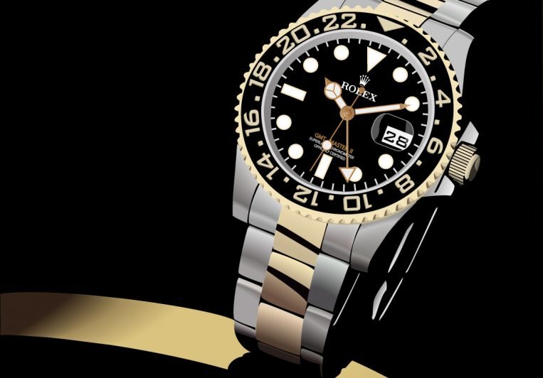 Buying guide for genuine type watches – Shop for best products online
