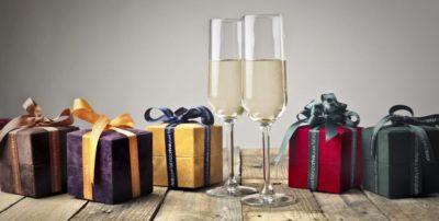Get The Best Gift Your Boyfriend