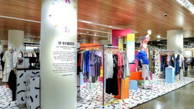 Best Outlet to Shop for Korean Dresses