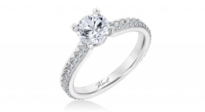 Highly Affordable and Quality Engagement Rings In Melbourne