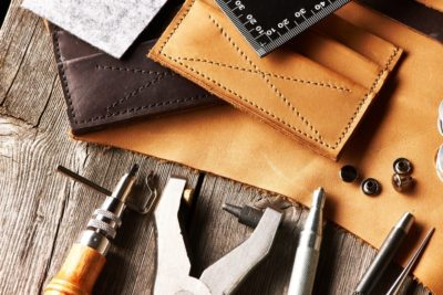 Learn More About The Best Leather Products