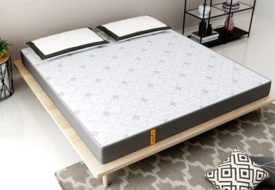 Good quality mattress online