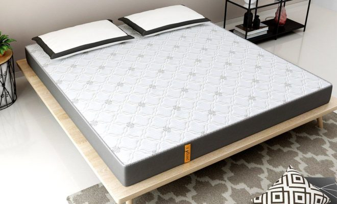 Good quality mattress online