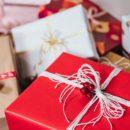 Christmas gift Singapore
