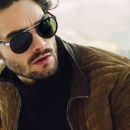 Fundamental reasons you should acquire New Sunglasses