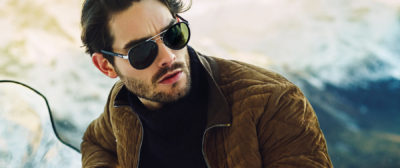 Fundamental reasons you should acquire New Sunglasses