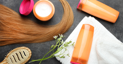 Facts to consider when buying hair care products