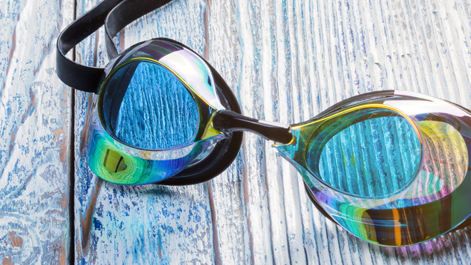 Tips for choosing perfectly suitable swim goggles