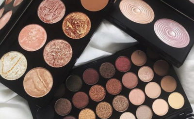 7 Essential Makeup Items That You Must Include In Your Makeup Kit
