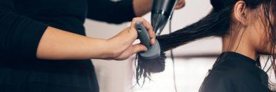 Excellent Salon Services - Attributes of A Reliable Beauty Salon