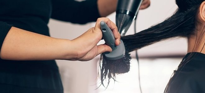 Excellent Salon Services - Attributes of A Reliable Beauty Salon