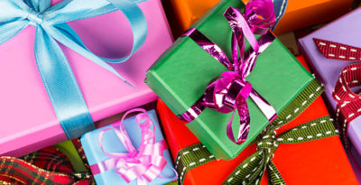 Van Go Eco-Friendly and Affordable Gifts for Your Journey