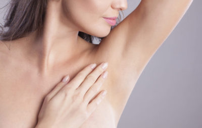 What is IPL Hair Removal Treatment and How It Works