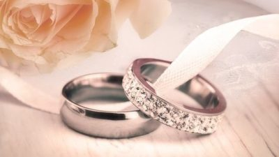 How To Buy the Best Wedding Ring