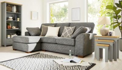 Best And Amazing Style Furniture to Fit in