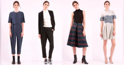 Get the first thing in fashion at your doorstep
