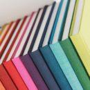 Art Of Book Binding