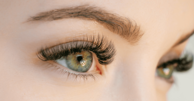 Make Your Eyes Pop with Lash Jungle