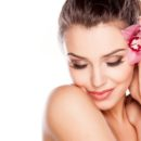 Tips To Take Care of Your Skin Healthily