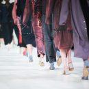 Dior: Backstory